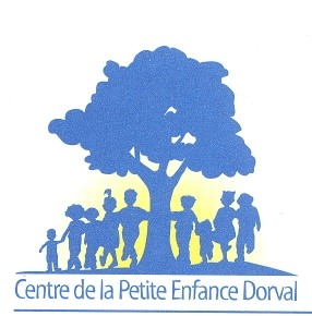 CPE Dorval
